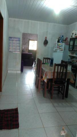 Vende-se Casa na Vila Salvio Dino - Foto 7