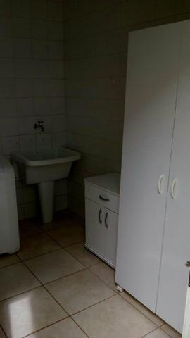 Sobrado 3 Suítes bairro Cambuy - Foto 11