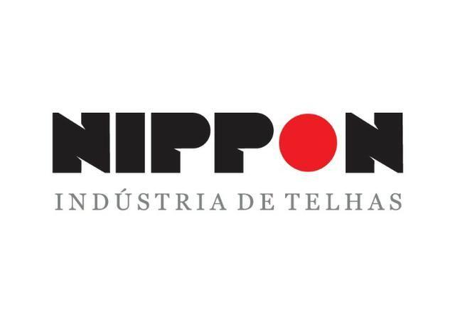 Representante/Vendedor Externo - Nippon Telhas