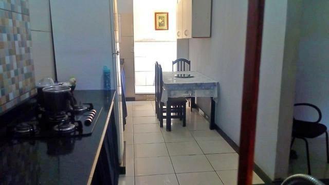 Oportunidade! Valparaíso, 04 quartos, 01 suíte adaptada para pessoas com deficiência - Foto 5