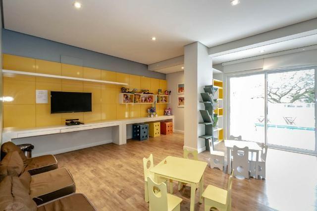 Apartamento finamente mobiliado em Piçarras - SC - Foto 18