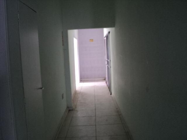 IC03 - Casa comercial - Foto 4