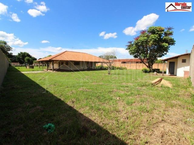 Rural na cidade de Araraquara cod: 5562 - Foto 4