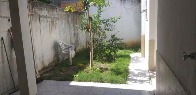 Casa Portal de Arembepe - Foto 20