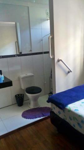 Oportunidade! Valparaíso, 04 quartos, 01 suíte adaptada para pessoas com deficiência - Foto 10