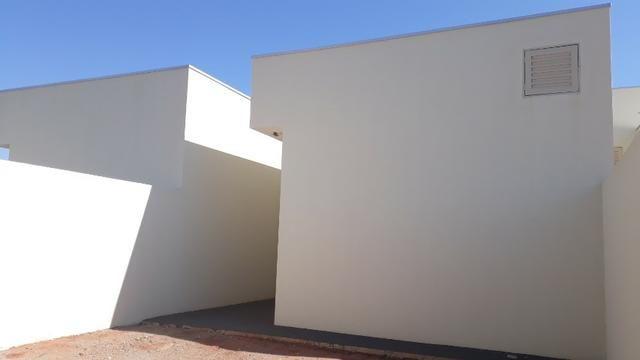 Imóvel Residencial 2Quartos Jd Das Américas - Foto 5