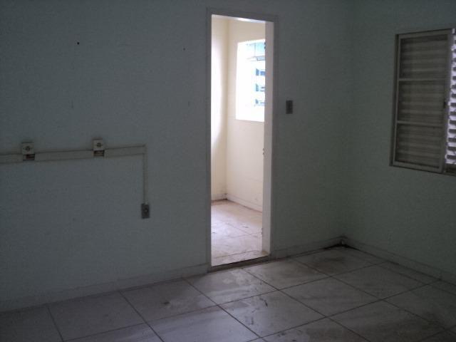 IC03 - Casa comercial - Foto 7
