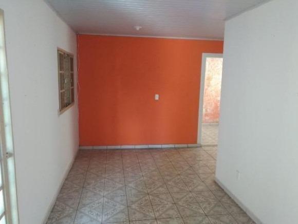 Casa de 5 quartos no Cpa III - Setor 3 R$ 198 mil aceita financiamento - Foto 2
