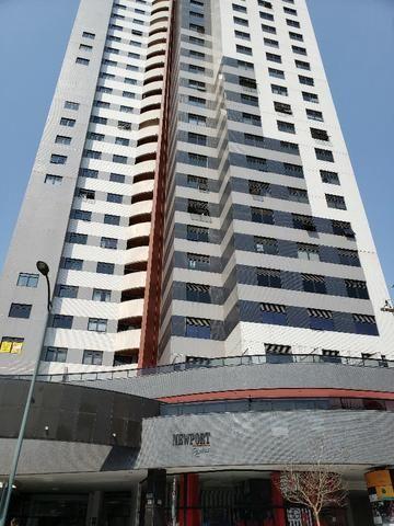Apartamento 2 dormitórios ( seguro fiança Gratuito)