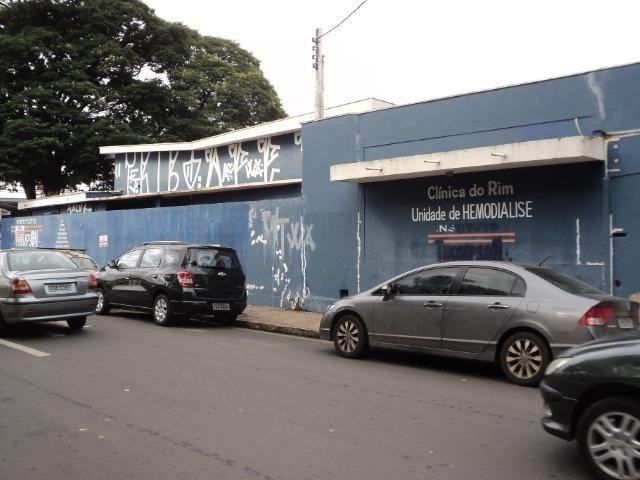 IC03 - Casa comercial - Foto 18
