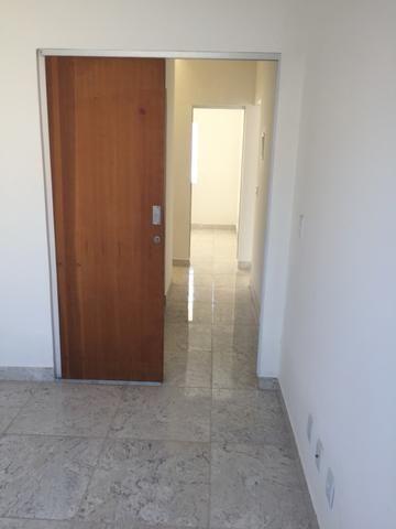 Casa em Morada da Barra-Financio pela CEF - Foto 7