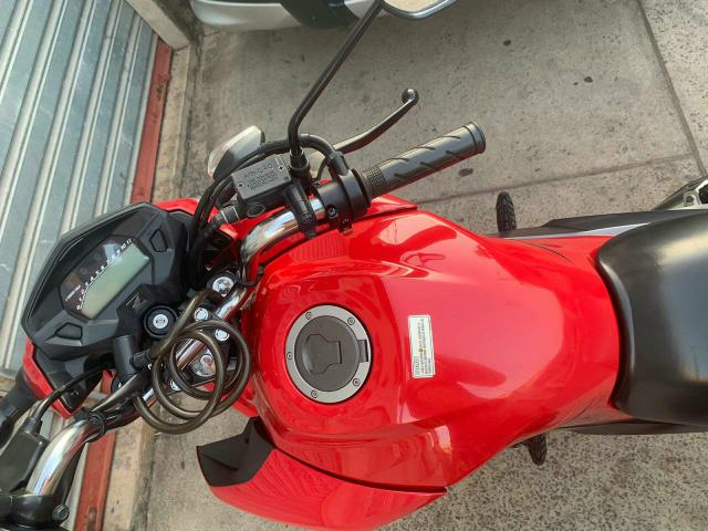 Moto Titan ex 160 R$8.700,00 - Foto 4