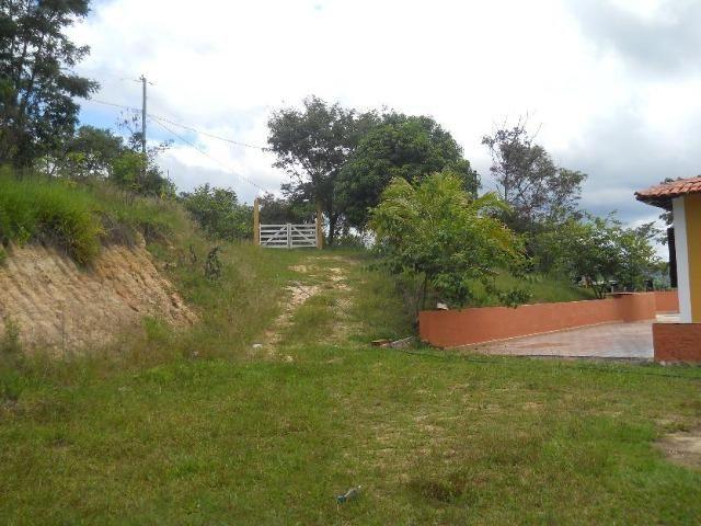 Linda chácara de 12 mil metros em Taquaraçu de Minas * WhtsAAP Guilherme - Foto 2