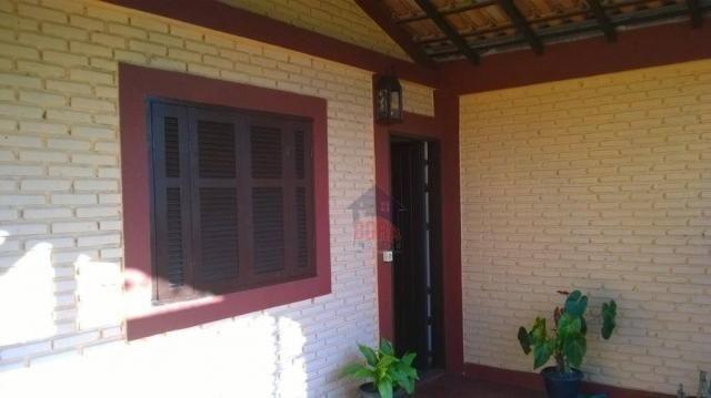 Casa residencial à venda, Jardim Celeste, Mairiporã. - Foto 3