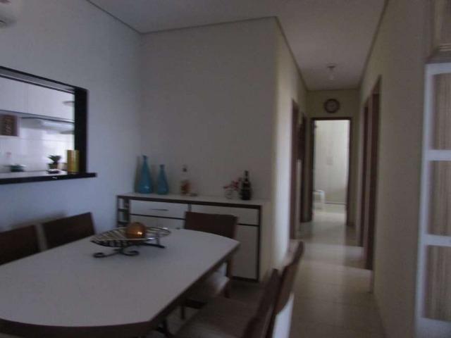 Vende-se Apartamento Mont Grappa, Excelente Andar Bela Vista e Localização - Foto 5