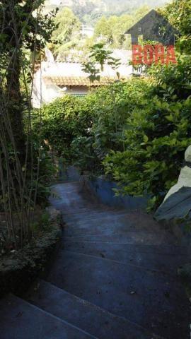 Casa para renda ou moradia à venda, 114 m² por R$ 145.000 - Jardim Santana - Mairiporã/SP - Foto 8