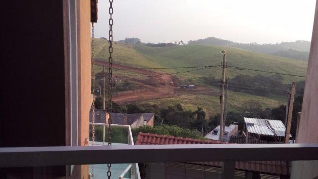 Casa residencial à venda, Terra Preta, Mairiporã. - Foto 16