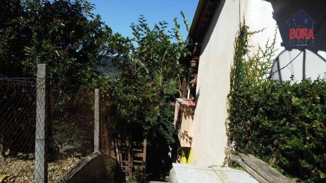 Casa para renda ou moradia à venda, 114 m² por R$ 145.000 - Jardim Santana - Mairiporã/SP - Foto 9