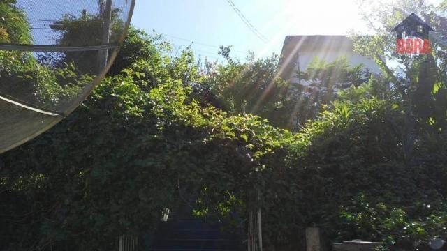 Casa para renda ou moradia à venda, 114 m² por R$ 145.000 - Jardim Santana - Mairiporã/SP - Foto 6