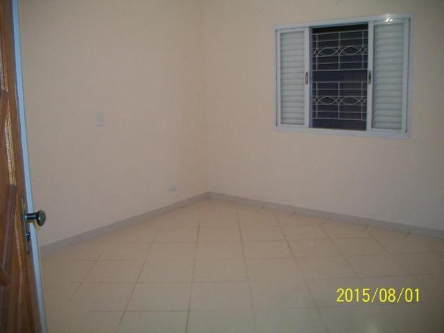 Casa residencial à venda, Terra Preta, Mairiporã. - Foto 9