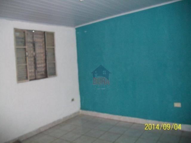 Casa residencial à venda, Terra Preta, Mairiporã. - Foto 5