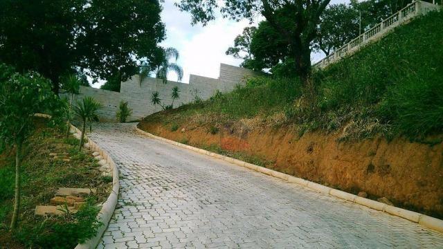 Casa residencial à venda, Cerros Verdes, Mairiporã. - Foto 3