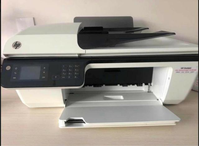 HP DESKJET 2646 DRIVERS FOR WINDOWS