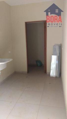 Casa residencial para venda e locação, Estancia da Serra, Mairiporã. - Foto 17