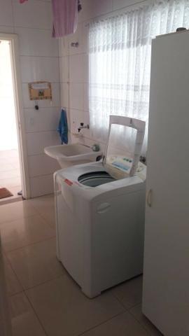 Casa Ampla - Nova - 2 Residências - Rua 4 - Lote 800 m2 - Foto 8