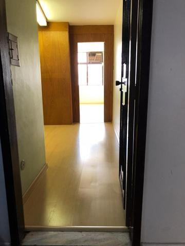 Sala comercial excelente localização e preço, 68,77 m?,com 1 vaga de garagem,198 mil