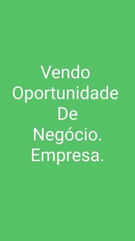 34e902d372015 Comércio e escritório em Roraima
