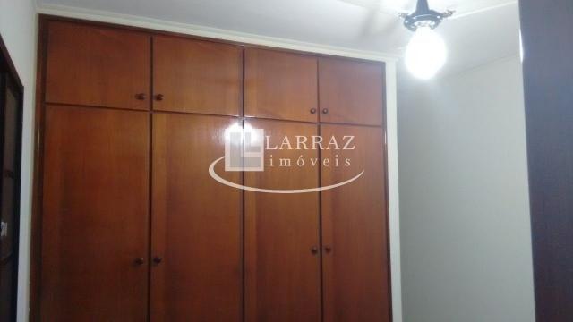 Casa para venda no Centro de Bonfim Paulista em frente a Cervejaria Walfanger, 2 dormitori - Foto 9