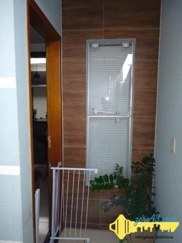 Ótima casa a venda na regiao norte de londrina pr . - Foto 2