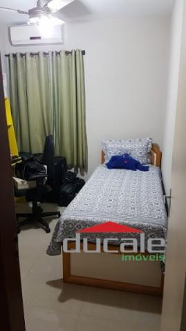 Oportunidade Apartamento 2 quartos Jardim da Penha - Foto 6