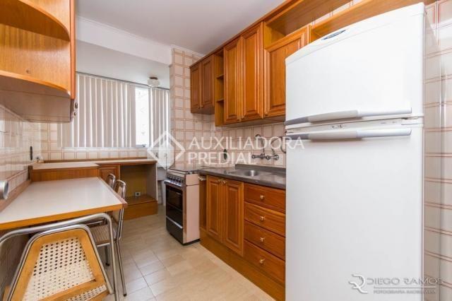Apartamento para alugar com 3 dormitórios em Mont serrat, Porto alegre cod:259360 - Foto 5