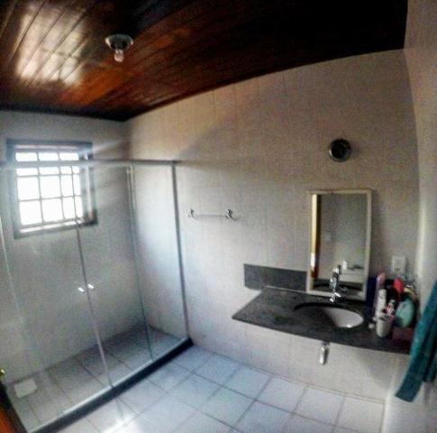 Casa em Condomínio- Itaipava-Com 3 Quartos -Cercada pela Natureza Exuberante - Foto 9