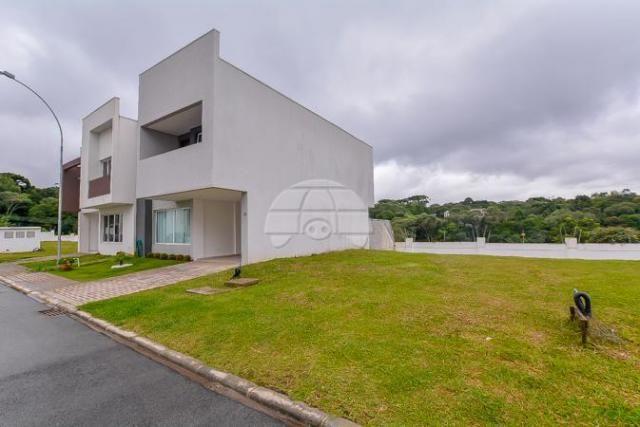 Loteamento/condomínio à venda em Santa cândida, Curitiba cod:147991 - Foto 12