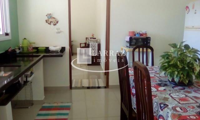 Excelente casa para venda em Cravinhos no Jardim das Acacias, 4 dormitorios com suite e 19 - Foto 11