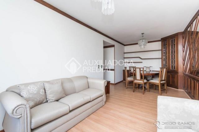 Apartamento para alugar com 3 dormitórios em Mont serrat, Porto alegre cod:259360 - Foto 4