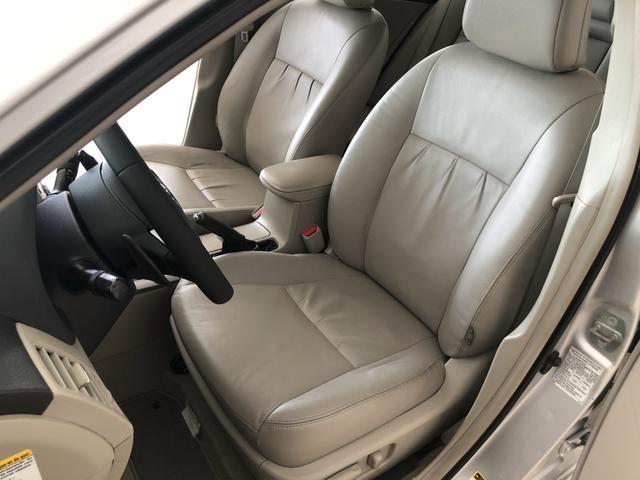 Toyota Corolla Altis 2.0 Automático - Foto 9