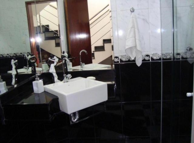 Sobrado com 2 quartos à venda, por R$ 1.250.000 - Foto 15
