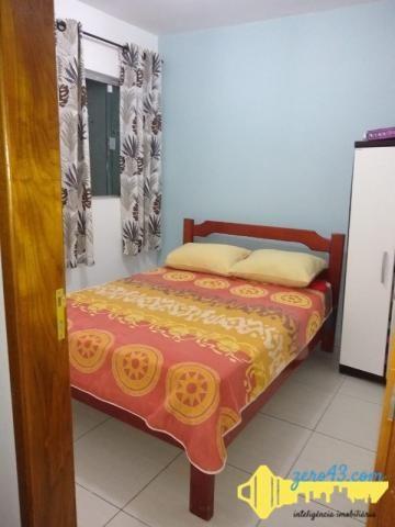 Ótima casa a venda na regiao norte de londrina pr . - Foto 11