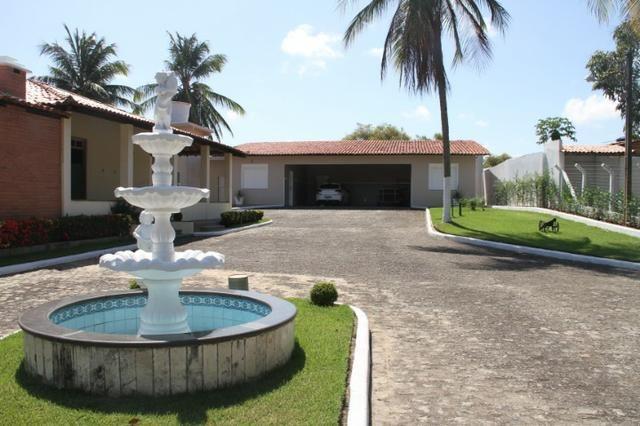 Casa para Eventos ou Descansar em Areia Branca/Mosqueiro - Foto 3