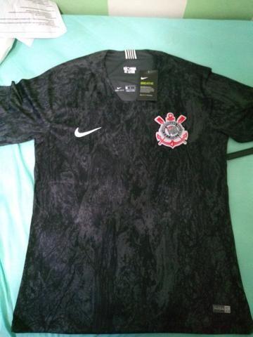 253f74199cf5e Camisa Corinthians Nike Importada - Roupas e calçados - Osvaldo Cruz ...