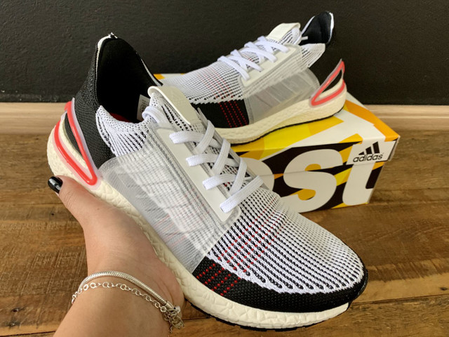 Adidas ultraboots 19  - Foto 3