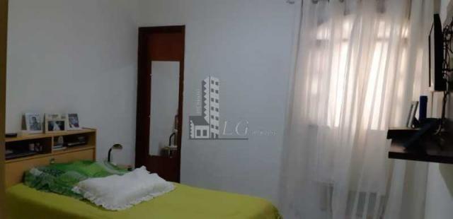 Excelente casa geminada em condomínio fechado Rua sem saída em Cordovil - Foto 8