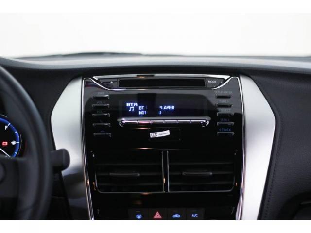 Toyota Yaris HATCH XL 1.3 AUT  - Foto 10