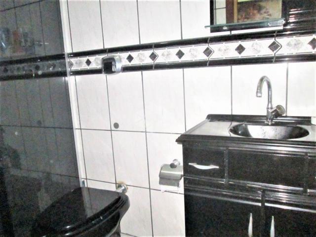 Apartamento à venda com 2 dormitórios em Nonoai, Porto alegre cod:9893092 - Foto 9