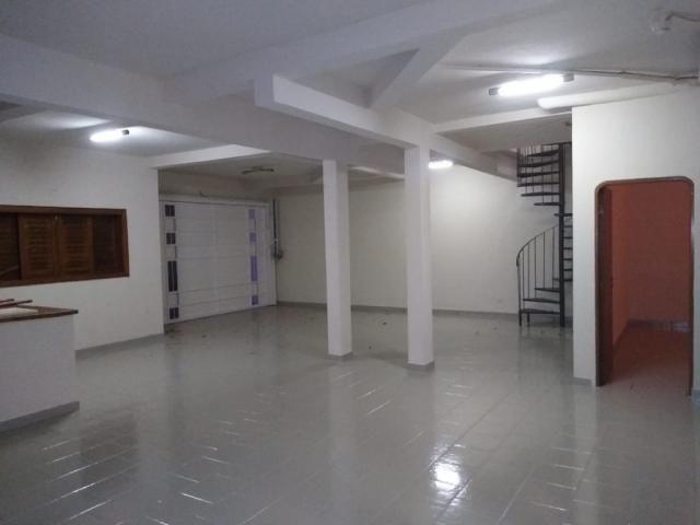 Escritório para alugar com 3 dormitórios em Parque veneza, Arapongas cod:00138.046 - Foto 12