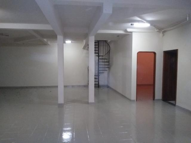 Escritório para alugar com 3 dormitórios em Parque veneza, Arapongas cod:00138.046 - Foto 15